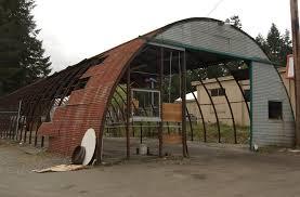 architecture inspiring unique home design ideas with quonset hut