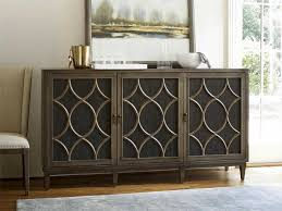 20 ways to modern sideboards and buffets