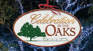 city park cancels celebration in the oaks in favor of