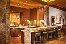Overhead Kitchen Lights by Overhead Kitchen Lighting Houzz