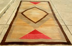 Antique Navajo Rugs For Sale Antique Navajo Rugs For Sale Creative Rugs Decoration