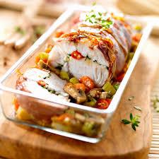cuisine du lapin lapin cuisine beau choucroute alsacienne traditionnelle recipe