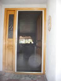 larsen doors u0026 open up new possibilities whether you want to let