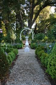 victorian garden statues with buddha statue l andscape modern and