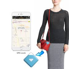 hottest bluetooth 4 0 broadcom chip free app locate device android