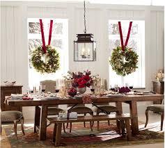 window wreaths windows hanging wreaths on windows designs decoration hanging