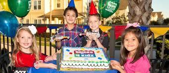 kids birthday party kids birthday kids birthday party bricks 4 kidz