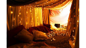cool bedroom lighting ideas youtube