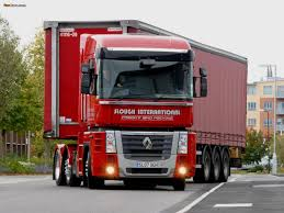 renault truck wallpaper renault magnum uk spec 2006 wallpapers 1280x960