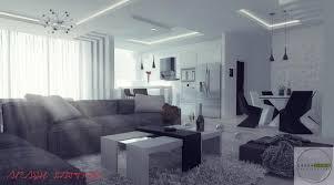 living room marvelous dark brown wood paneled living room