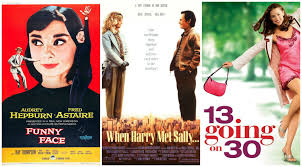 best thanksgiving movies on netflix 50 best rom coms of all time best funny romantic movies