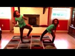 dance tutorial whip nae nae watch me whip nae nae youtube