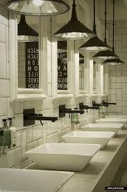 restaurant bathroom design home planning ideas 2017