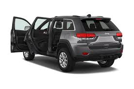 jeep acura 2015 jeep grand cherokee reviews and rating motor trend