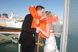 carnival cruise wedding packages royal caribbean wedding package prices tbrb info tbrb info