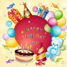 free electronic birthday cards size of colors free online birthday cards for also