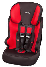si e nania nania shadow racer sp car seat 1 2 3