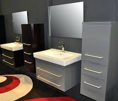 22 inch wide cabinet 22 inch wide cabinet medium size of bathrooms single sink bathroom