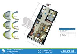100 studio loft apartments 450 sq ft floor plans talbot