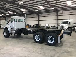 kenworth parts dealer blog kenworth of south florida