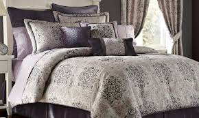 Beautiful Bedroom Sets by Bedding Set Winsome Bedroom Furniture Bedding Modern Bedroom