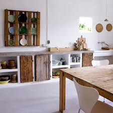 kitchen furniture ideas best 25 recycled kitchen ideas on barn barns and