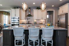 Barrington Floor Plan Hhhunt Homes Barrington Floor Plan Stunning Kitchens Pinterest