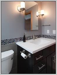 Poured Marble Vanity Tops Cultured Marble Vanity Tops Home Design Ideas
