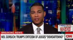 don don lemon trump answers to the people now cnn video