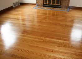 hardwood floor finishes best hardwood floor finish houselogic zeusko