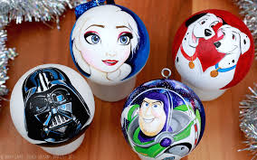 diy disney decorations diy ideas ornaments
