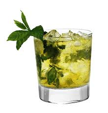 mint julep cocktail give a modern twist on prohibition era cocktails this repeal day