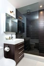 Small Bathroom Renovations Ideas Modern Small Bathroom Designsmodern Bathroom Design Modern Small