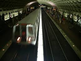 Map Of Silver Line Metro by Moving To Washington Dc Cento Family Moving And Storage