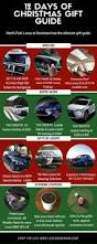 lexus lease woodland hills 31 best december to remember images on pinterest christmas ideas