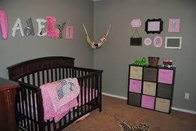 chambre bébé gris et chambre bebe gris et 2 idées décoration intérieure farik us