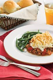 Southern Comfort Meals 21 Quick Fix Comforting Casseroles Southern Living
