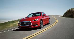 lexus parts manchester 2017 infiniti q60 for lease near manchester nh infiniti of nashua