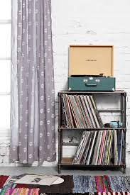 112 best records images on pinterest turntable vinyl storage