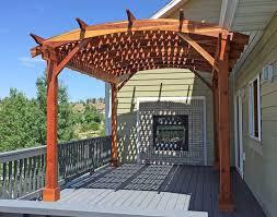 132 best pergola patio enclosure images on pinterest enclosed