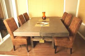 custom made dining room tables custom made dining room tables elegant handmade custom dining table