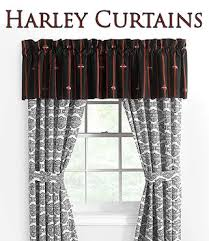 Harley Shower Curtain Harley Davidson Motorcycle Nursery Theme Ideas For A Baby Boy Or