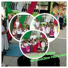 imagenes de la revolucion mexicana en preescolar revolución mexicana zona 50 preescolar