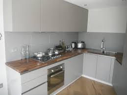 Designer Kitchen Appliances Kitchen Designers Hamilton Kitchen Design New Zealand Kitchen