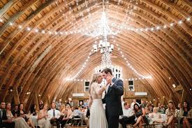 wedding venues mn wedding angie christian mn barn wedding cordelia haugen venues