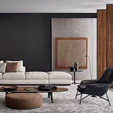 Modern Art Painting Antonio Ramos Claderon Luxury Interior - Modern art interior design
