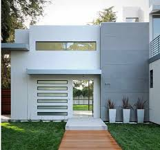 House Exterior Design Software Online 155 Best Exterior Salon Agnesa Images On Pinterest Modern Houses