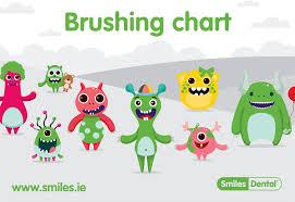 How To Whiten Kids Teeth Children U0027s Oral Health Education Fun Downloadable Zone