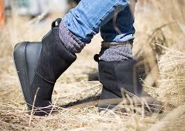ecco womens boots sale ecco ecco womens ukiuk boot ecco shoes