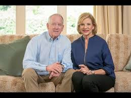 the manning family fund for a healthier mississippi archie and